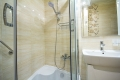 remont łazienki w Sieradzu