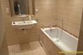 Łazienka w Piasecznie