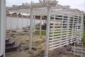 architektura ogrodowa pabianice 1