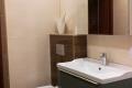 Remont łazienki Annopole