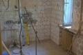 Remont łazienki Rembieszów