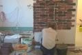 mieszkanie w bloku zdunska wola 1