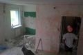 mieszkanie w bloku zdunska wola