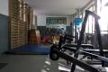 Termomodernizacja siłowni - Zduńska Wola